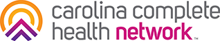 Go to Carolina Complete Health Network homepage